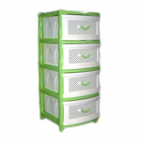 холодильник плетенка
